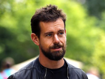 Twitter's revenue growth slowed for the first time last quarter, but it still managed to beat expectations across the board