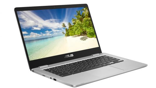 Finding the perfect Chromebook for you