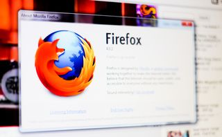Firefox has a decade-old bug that serves users Apple and crypto scams