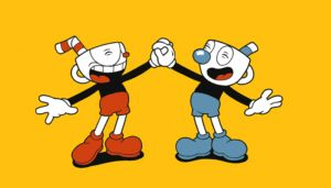 Canadian-developed Cuphead is coming to the Nintendo Switch