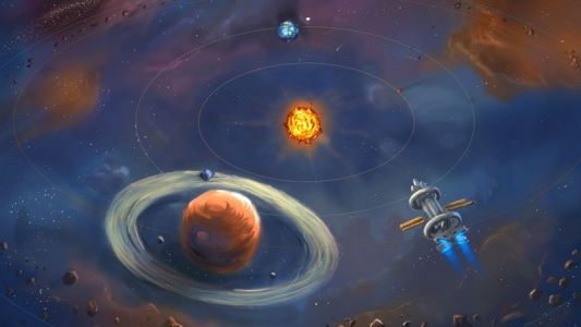 Stardock Responds To Star Control Developers' Claims Over Ownership Of Series