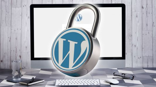 8 essential WordPress security secrets
