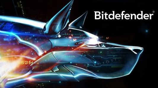 It's your last chance to get 60% off Bitdefender's top-rated antivirus software