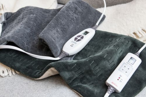 The best heating pad