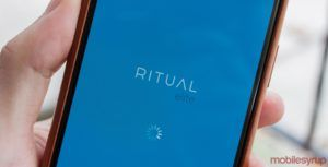Ritual is launching in two new Toronto neighbourhoods with food festivals