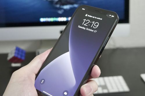 IPhone 12 Pro review: The iPhone that's future proof