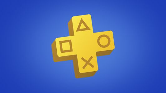 The cheapest PlayStation Plus prices for memberships in March 2021