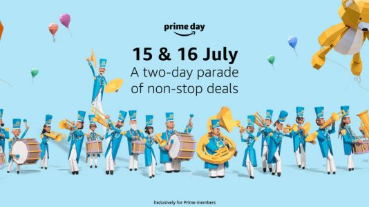 Amazon Prime Day 2019 dates finally revealed
