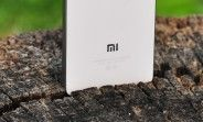 New Xiaomi device coming next week