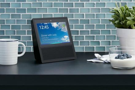 Best Buy Black Friday 2018 deals for smart home, security, and Wi-Fi