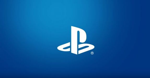 The PS5 will have a more eco-friendly standby mode