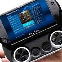 Tracing PlayStation's brief 'indie heaven' back to the humble PSP Go