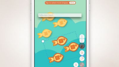 The 26 best iPhone apps for designers