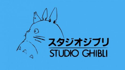 A new Studio Ghibli film is coming - and it's the first to be fully CGI