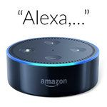 The best Amazon Alexa skills: make the most out of your Echo smart speaker