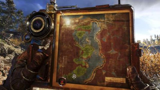 Metro Exodus Guide: Things You Need To Know Before Starting