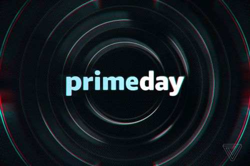 Amazon Prime Day 2019 sales start on July 15th