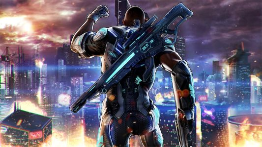 Tencent have bought another game developer, so let's see how big their collection is now