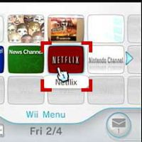 Nintendo is ending video streaming support on the Wii