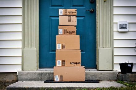 Amazon is killing off Prime's new-game, pre-order discount