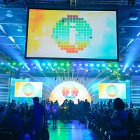 Here are your juries for the IGF 2019 Nuovo, Visual Art, and Audio awards!
