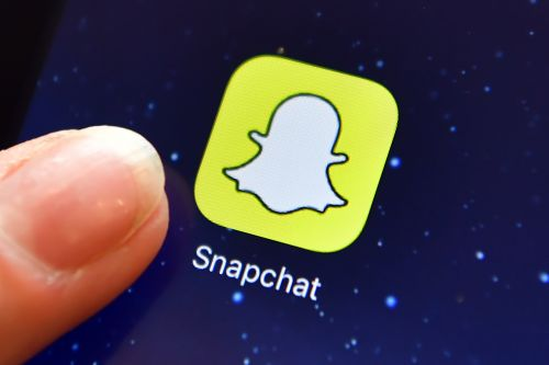 Amid layoffs, Snap reportedly threatening employees over leaks