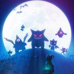 Pokemon Go leak reveals generation 3 pocket monsters that could be added during Halloween event