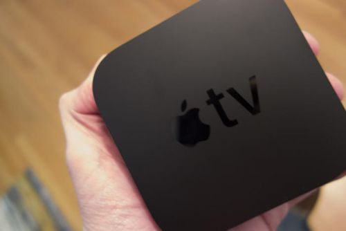 Apple TV 4K review: The ultimate iTunes box has finally arrived