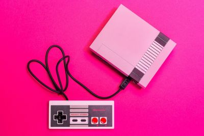 This is probably your last chance to get an NES Classic
