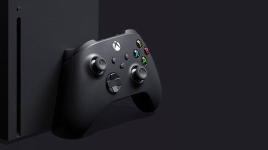 Our comprehensive list of all Xbox Series X Optimized games