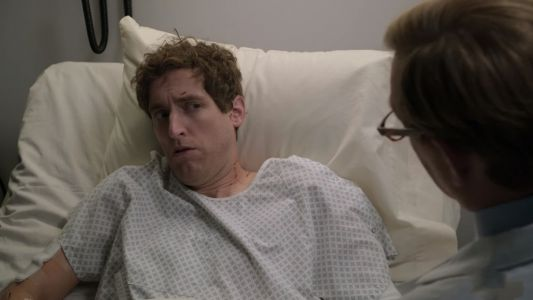 New SILICON VALLEY Season 5 Trailer Is Full Of Laughs