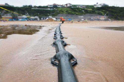 The ridiculously fast Marea transatlantic internet cable is complete