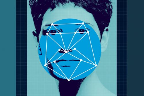 Orlando police once again ditch Amazon's facial recognition software