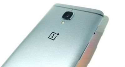 OnePlus 3, 3T's final update will be Android O