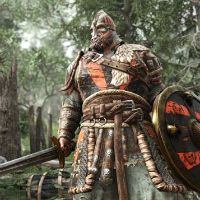 Video: Deterministic vs. replicated AI: Building For Honor's battlefield