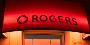 Rogers expected to 'continue to reflect solid growth' in Q4 2018: analyst