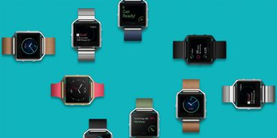 Fitbit is struggling to make a proper smartwatch, reportedly delays launch to Fall