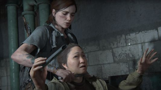 The final Last of Us 2 gameplay trailer is too violent for comfort