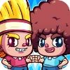 Pocket Gamer's best games of August giveaway - Smashy Duo