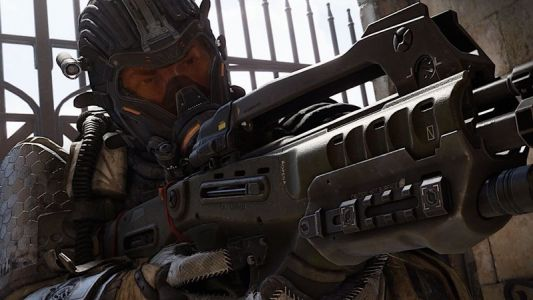 Call of Duty: Black Ops 4 launches on Xbox One and PC