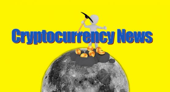 Cryptocurrency News Feb 23 - It's the weekend baby