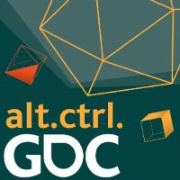 These are the games you'll play at GDC 2018's alt.ctrl.GDC showcase!