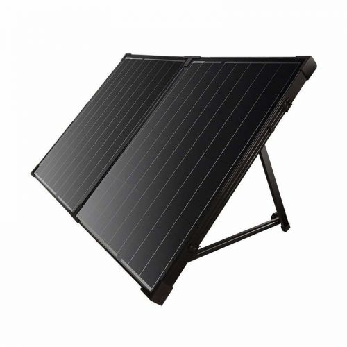 Get green with these extra-affordable solar panels on Prime Day!