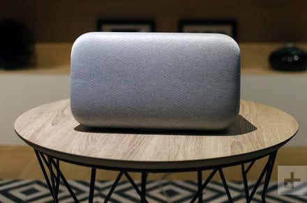 Walmart just served up a rare deal: $100 off the price of the Google Home Max