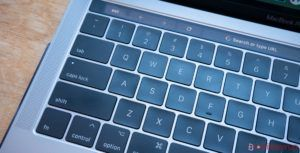 Apple launches MacBook Pro 'Butterfly Keyboard' replacement program in Canada