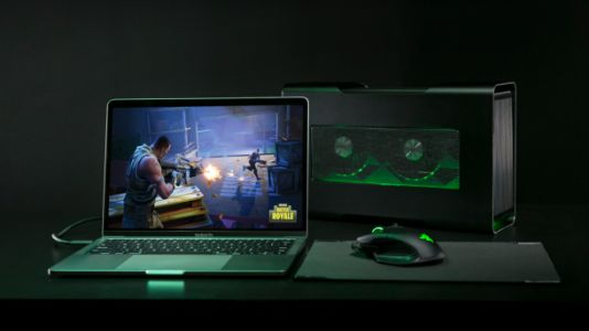 Razer Blade (2018) Release Date, Price and Specs - CNET