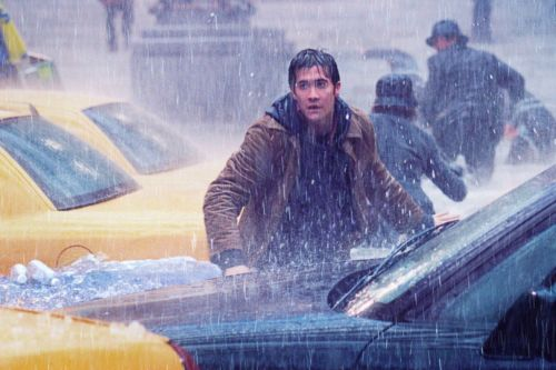 Blockbuster films ignore the real harbinger of the apocalypse: ignorance of science