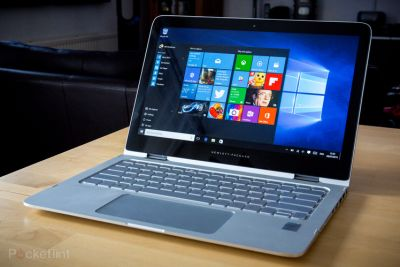 Microsoft poised to take on Chromebooks with Windows 10 Cloud?