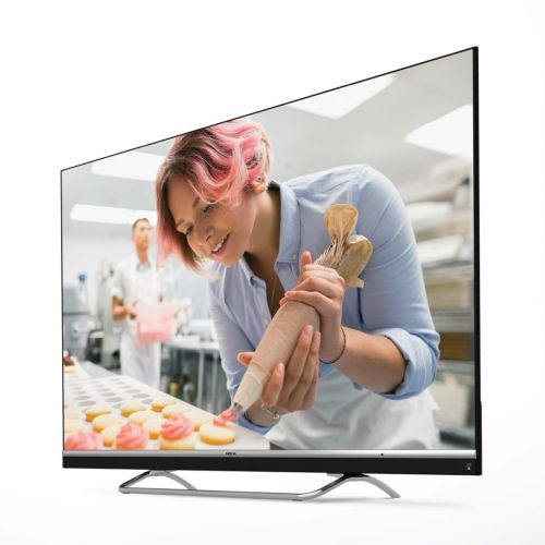 Nokia 43-inch 4K LED Smart Android TV with JBL audio launched in India for Rs 31,999