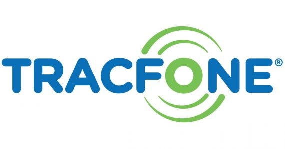 TracFone, largest MVNO in the U.S., tells FCC that it supports T-Mobile-Sprint merger